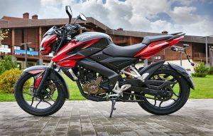 Как поставить мотоцикл на учет в ГИБДД-МРЭО