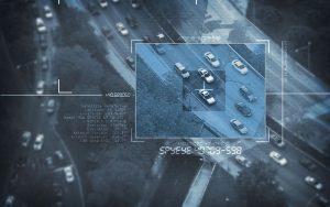 Искусственный интеллект - в помощь ГИБДД для определения нарушителей дорожного движения