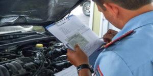 Регистрация автомобиля в ГИБДД юридическим лицом